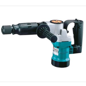 Makita HM0810T 17MM A/F Hex Demolition Hammer