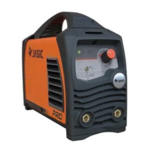 Jasic JA160-DV ARC 160 Dual Voltage Inverter Welder