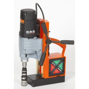 Alfra Rotabest RB 50 X Magnetic Drilling Machine