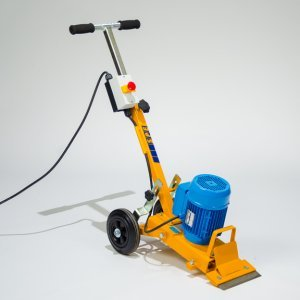 Heavy Duty Tile Lifter