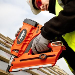 Impulse Cordless Nailers