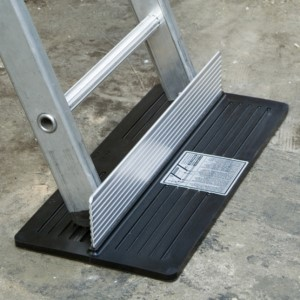 Ladder Safety Foot