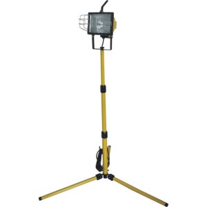 TH Tripod Light 500 watt