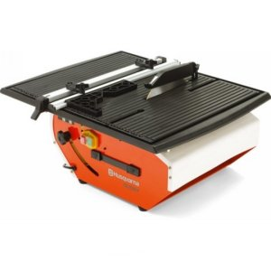 Tile Cutter - Electric